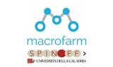 Macrofarm