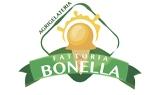 Fattoria Bonella