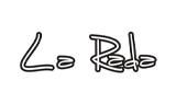 La Rada
