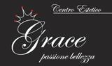Grace passione bellezza
