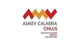 Asmev Calabria