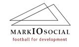 Markio social