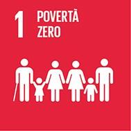 Povertà-zero